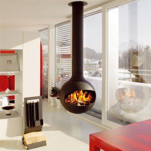 wood-fireplace-955