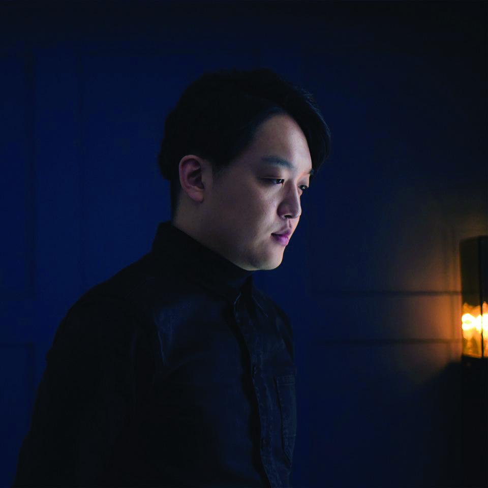 Ma Jung Ki