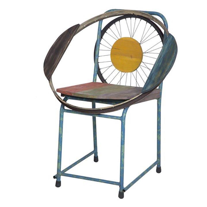 lorca sandalye