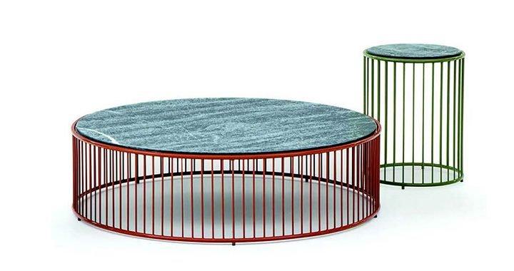 italyan marie claire maison. Black Bedroom Furniture Sets. Home Design Ideas